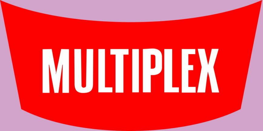 Multiplex Store